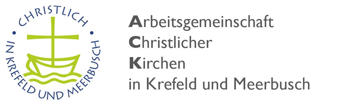 ACK Krefeld